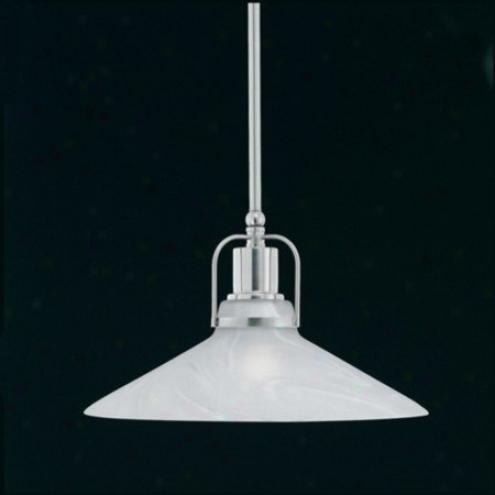 M2591-78 - Thomas Lighting - M2591-78 > Pendants