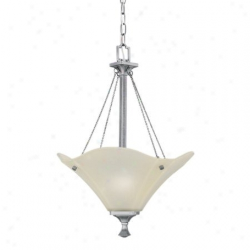 M2592-41 - Thomas Lighting - M2592-41 > Pendants