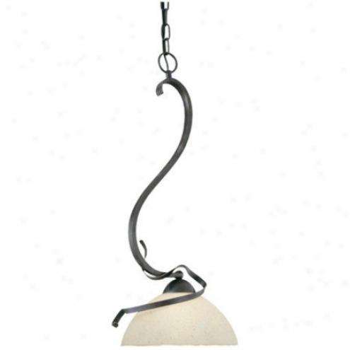 M2601-40 - Thomas Lighting - M2601-40 > Mini-pendants