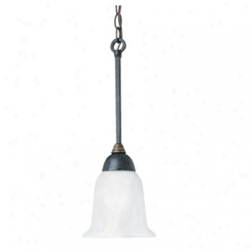 M2607-22 - Thomas Lighting - M2607-22 > Pendants