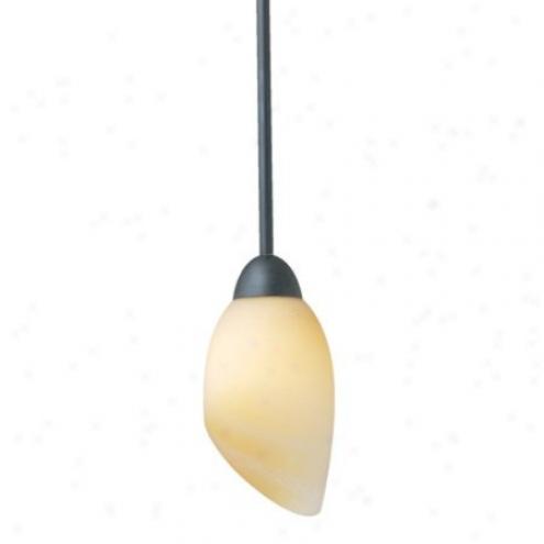 M2612-63 - Thomas Lighting - M2612-63 > Pendants