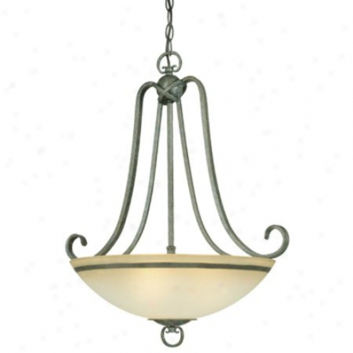 M2629-26 - Thomas Lighting - M2629-26 > Pendants