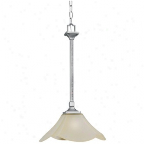 M2661-41 - Thomas Lighting - M2661-41 > Pendants