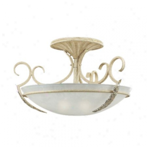 M2939-16 - Thomas Lighting - M2939-16 > Ceiling Lights