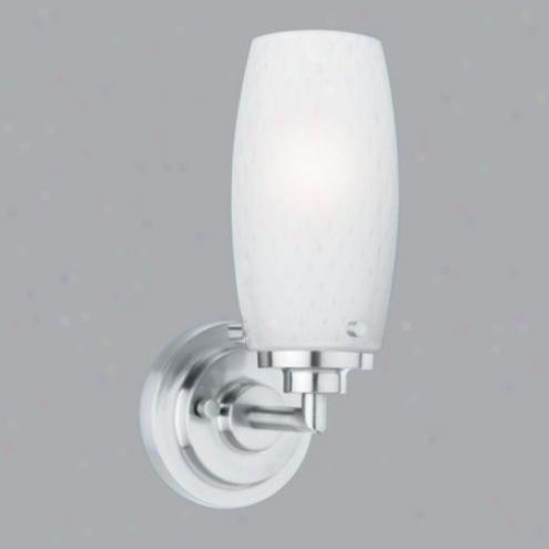 M4101-78 - Thomas Lighting - M4101-78 > Wall Sconces