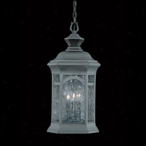 M5402-7 - Thomas Lighting - M5402-7 > Ceiling Lights