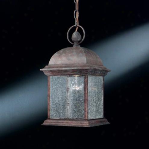 M5414-81 - Thomas Lighting - M5414-81 > Ceiling Lights