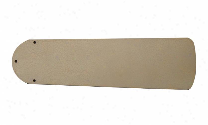 Mc5b121 - Mnte Carlo - Mc5b121 > Fan Blades
