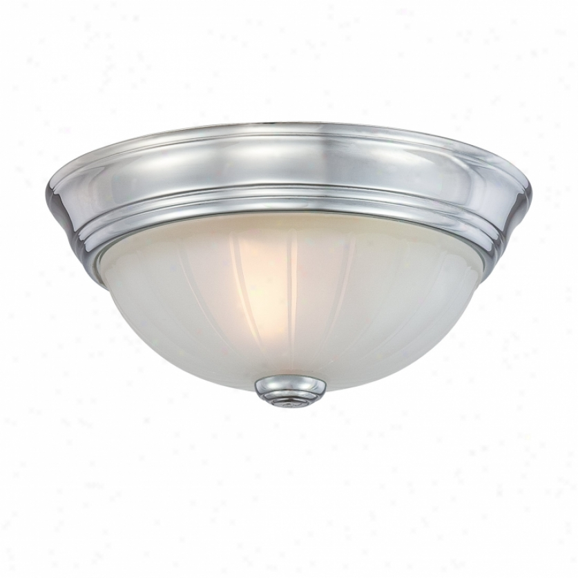 Ml182cul - Quoizel - Ml18c2ul > Flush Mount