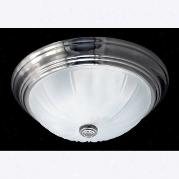 Ml182esul - Quoizel - Ml182esul > Flush Mount