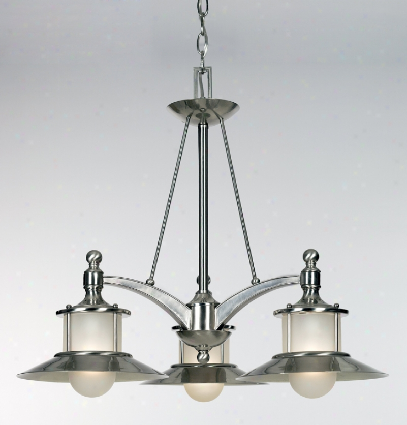 Na5103bn - Quoizel - Na5103bn > Chandeliers