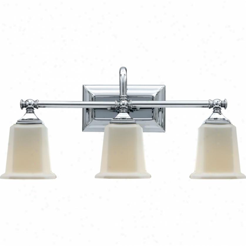 Nl8603c - Quoizel - Nl8603c > Bath And Vanity Lighting