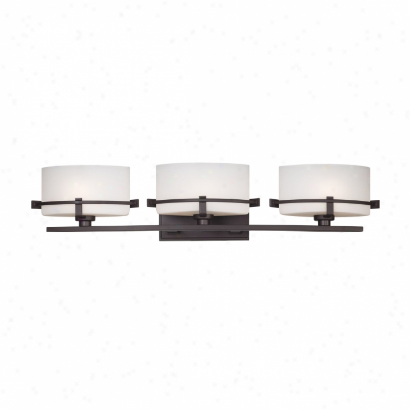 Nn8603wt - Quoizel - Nn8603wt>  Bath And Vanity Lighting