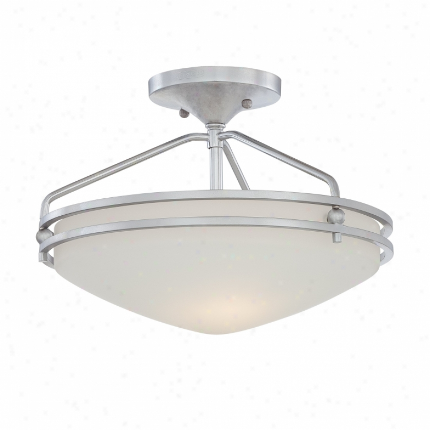 Oz1713c - Quoizel - Oz1713c > Semi Flush Mpunt