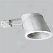 P245-tg - Progress Lighting - P245-tg > Recessed Lighting