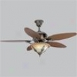 P2506-92c - Progress Lighting - P2506-92c > Ceiling Fans