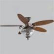 P2507-72 - Progress Lighting - P2507-72 > Ceiling Fans