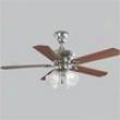 P2513-81 - Progress Lighting - P2513-81 > Ceiling Fans