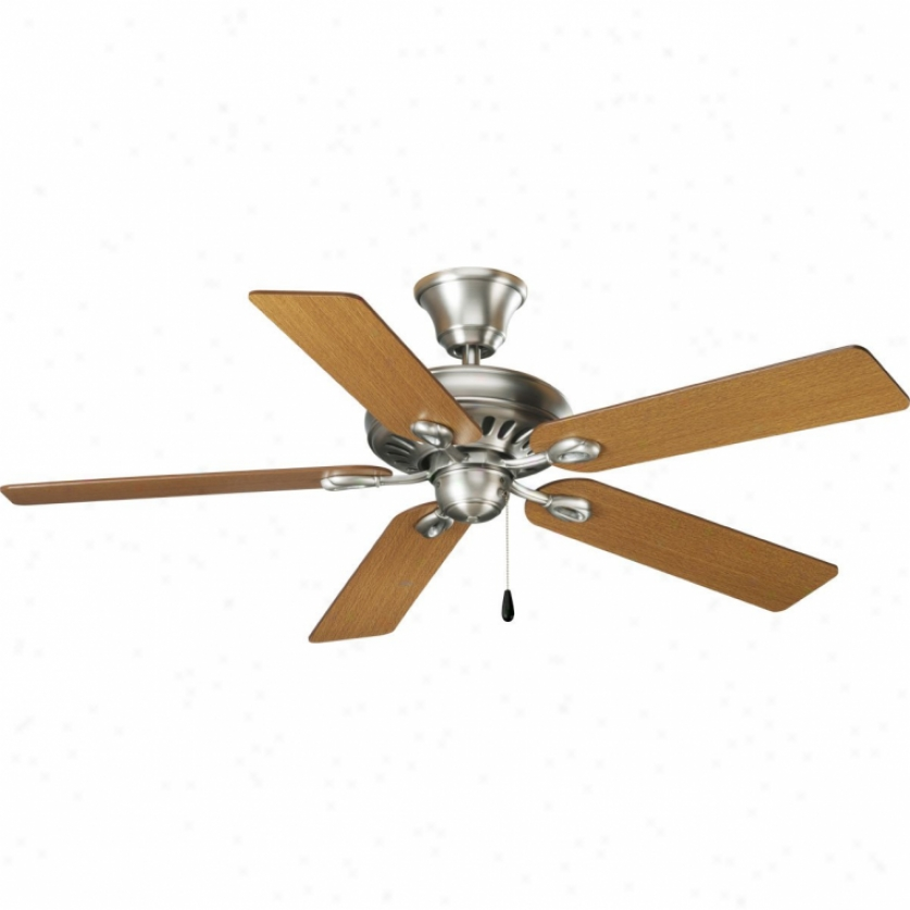 P2521-81 - Growth Lighting - P2521-81 > Ceiling Fans