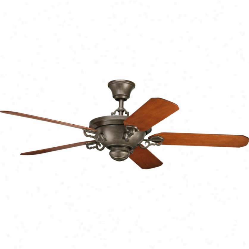 P2527-103 - Progress Lighting - P2527-103 > Ceiling Fans