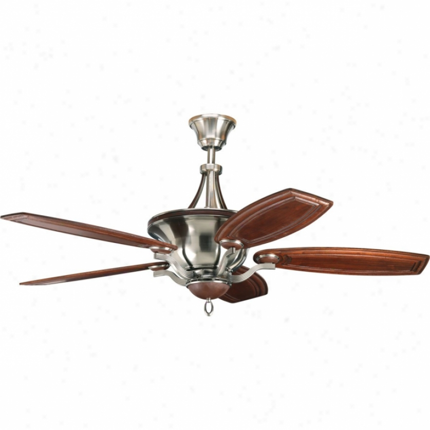 P2528-81 - Progress Lighting - P2528-81 > Ceiling Fanx
