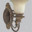 P2704-75 - Journey of state Lighting - P2704-75 > Wall Sconces