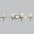 P2728-101 - Progress Lighting - P2728-101 > Wall Sconces