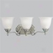 P2731-81 - Progress Lighting - P2731-81 > Wall Sconces