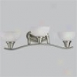 P2741-09 - Progress Lighting - P2741-09 > Wall Sconces