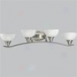P2742-09 - Progress Lighting - P2742-09 > Wall Sconces