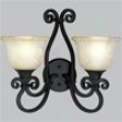 P2750-80 - Progress Lighting - P2750-80 > Wall Sconces