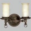 P2753-102 - Progress Lighting - P1753-102 > Wall Sconces