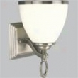 P2768-101 - Progress Lighting - P2768-101 > Wall Sconces