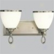 P2769-101 - Progress Lighting - P2769-101 > Wall Sconces
