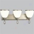 P2770-101 - Progress Lighting - P2770-101 > Wall Sconces