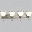 P2771-101 - Progress Lighting - P2771-101 > Wall Scknces