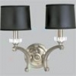 P2772-10 - Progress Lghting - P2772-101 > Wall Lamps