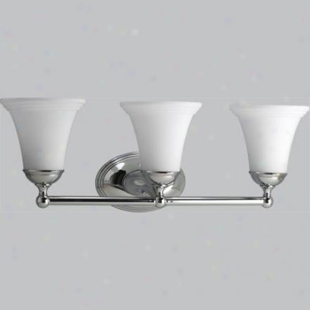 P2781-15 - Take head Lighting - P2781-15 > Wall Sconces