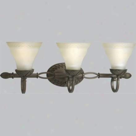 P2791-102 - Progress Lighting - P2791-102 > Wall Sconces