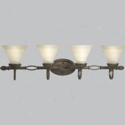 P2792-102 - Progress Lighting - P2792-102 > Wall Sconces
