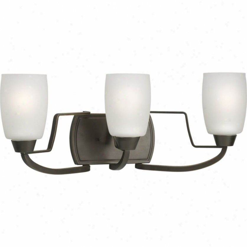 P2796-20ebwb - Prigress Lighting - P2796-20ebwb > Wall Sconces