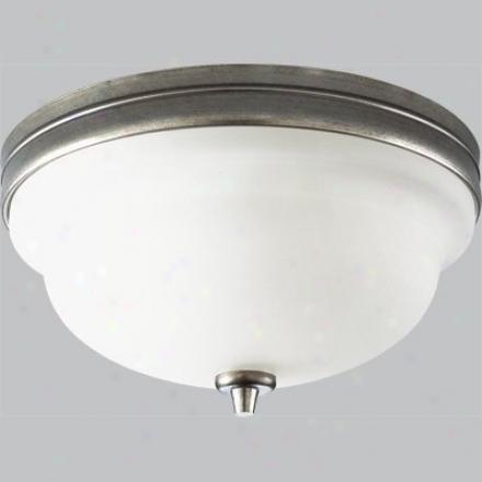 P2815-03 - Progress Lighting - P2815-03 > Flush Mount