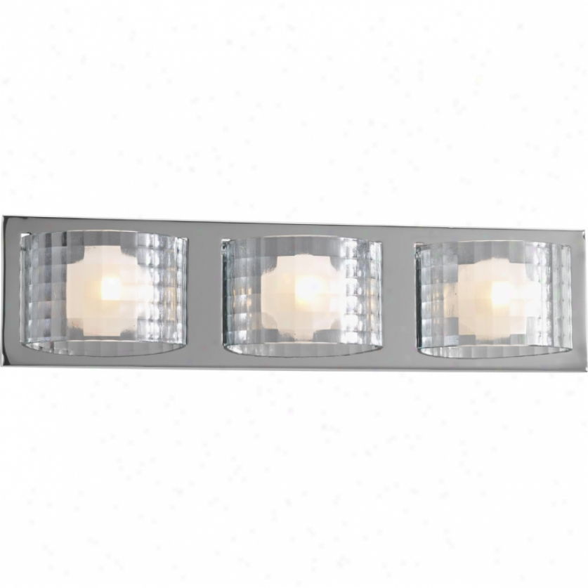P2825-15wb - Progress Lighting - P2825-15wb > Wall Sconces