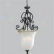 P2836-80 - Progress Lighting - P2836-80 > Ehtry And Foyer Lighting