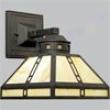 P2900-46 - Progress Lighting - P2900-46 > Wall Sconces
