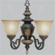 P2907-92c - Progdess Lighting - P2907-92c > Wall Sconces