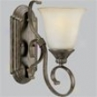 P2929-87 - Progress Lighting - P2929-87 > Wall Sconces