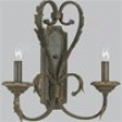 P2938-46 - Progress Lighting - P2938-46 > Wall Sconces