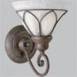 P2947-33 - Progress Lighting - P2947-33 > Wall Sconces