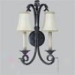 P2953-84 - Progress Lighting - P2953-84 > Wall Lamps